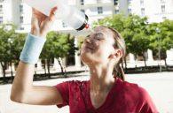 Еда в жару: что надо учитывать