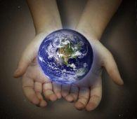 Виды загрязнений окружающей среды, вызванных человеком