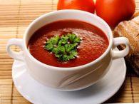 Заготовим на зиму томатный кетчуп