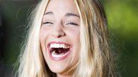 Серьезно о смехе для здоровья