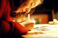 Семейное обучение: уроки для родителей