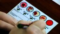 Просто о человеке: физиология групп крови (продолжение)