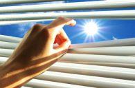 Как жить с жарой в доме